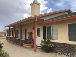Photo of 49990 Comanche Court, Aguanga, CA 92536 (MLS # PW18164804)