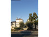 Photo of 15000 Downey Avenue, Unit 202, Paramount, CA 90723 (MLS # PW18166134)