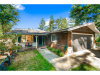 Photo of 3025 Totterdell Street, Oakland, CA 94611 (MLS # PW18173462)