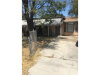 Photo of 18632 10th Street, Bloomington, CA 92316 (MLS # PW18178146)