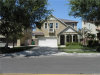 Photo of 8722 Candlewood Street, Chino, CA 91708 (MLS # PW18187676)