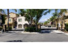 Photo of 10385 Via Palma, Montclair, CA 91763 (MLS # PW18194621)