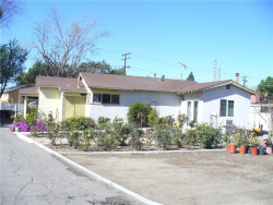 Photo of 9772 Santiago Blvd, Villa Park, CA 92867 (MLS # PW18195480)