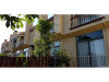 Photo of 230 N Sierra Vista Street, Unit G, Monterey Park, CA 91755 (MLS # PW18197118)