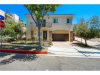 Photo of 1888 Stanley Avenue, Signal Hill, CA 90755 (MLS # PW18197668)