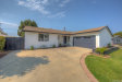 Photo of 1530 Mikinda Avenue, La Habra, CA 90631 (MLS # PW18197703)