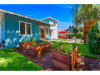 Photo of 11957 Bray Street, Culver City, CA 90230 (MLS # PW18200489)