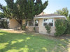Photo of 4249 Cogswell Road, El Monte, CA 91732 (MLS # PW18200685)