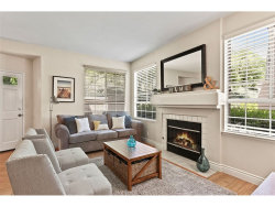 Photo of 17 Highpark Place, Aliso Viejo, CA 92656 (MLS # PW18201606)