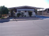 Photo of 26085 Butterfly Palm Drive, Homeland, CA 92548 (MLS # PW18202344)