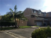 Photo of 2915 E 60th Place, Unit M, Huntington Park, CA 90255 (MLS # PW18204476)