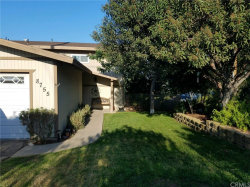 Photo of 8755 Almond Road, Lakeside, CA 92040 (MLS # PW18207866)