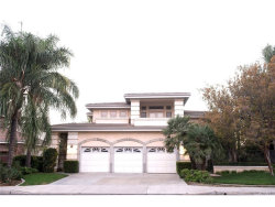 Photo of 741 S Lost Canyon Road, Anaheim Hills, CA 92808 (MLS # PW18219092)