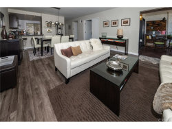 Photo of 2506 E Willow Street, Unit 105, Signal Hill, CA 90755 (MLS # PW18222131)