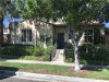 Photo of 79 Waterman, Irvine, CA 92602 (MLS # PW18222364)