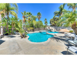 Photo of 18975 Mesa Drive, Villa Park, CA 92861 (MLS # PW18228856)