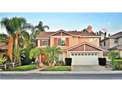 Photo of 10 Drover Court, Trabuco Canyon, CA 92679 (MLS # PW18232761)