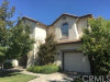 Photo of 251 Hawkcrest Circle, Sacramento, CA 95835 (MLS # PW18236798)