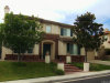 Photo of 1013 S Summer Breeze Lane, Anaheim Hills, CA 92808 (MLS # PW18241385)