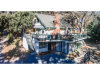 Photo of 25081 Crest Forest Drive, Crestline, CA 92325 (MLS # PW18243541)