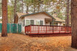 Photo of 40027 Forest Road, Big Bear, CA 92315 (MLS # PW18251401)