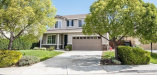 Photo of 652 Summer Lane, Tracy, CA 95377 (MLS # PW18251812)