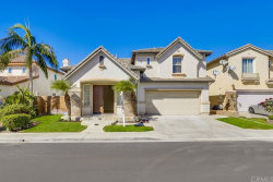 Photo of 341 Faley Lane, Placentia, CA 92870 (MLS # PW18252275)