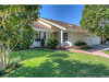 Photo of 1771 Kinglet Court, Costa Mesa, CA 92626 (MLS # PW18252307)