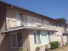 Photo of 13060 Del Monte Drive, Unit 46M, Seal Beach, CA 90740 (MLS # PW18254516)