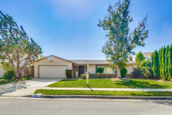 Photo of 834 Carina Avenue, Placentia, CA 92870 (MLS # PW18256730)