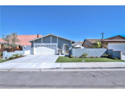 Photo of 24502 Ravenna Avenue, Carson, CA 90745 (MLS # PW18257591)