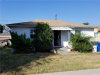 Photo of 5817 Pennswood Avenue, Lakewood, CA 90712 (MLS # PW18260078)