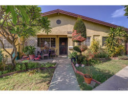 Photo of 13831 Ruther Avenue, Paramount, CA 90723 (MLS # PW18261864)