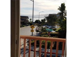 Photo of 509 Sea View Drive, Richmond, CA 94801 (MLS # PW18262586)