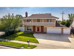 Photo of 616 Candlewood Street, Brea, CA 92821 (MLS # PW18263697)
