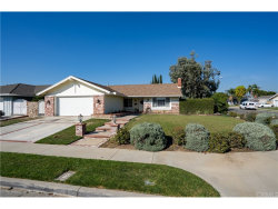 Photo of 729 Alcott Avenue, Placentia, CA 92870 (MLS # PW18263886)