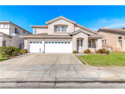Photo of 423 Mackena Place, Placentia, CA 92870 (MLS # PW18264344)