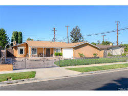 Photo of 15531 Monroe Street, Midway City, CA 92655 (MLS # PW18265389)