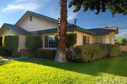 Photo of 10669 Everest, Norwalk, CA 90650 (MLS # PW18265518)