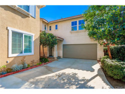 Photo of 22814 Serra Dr, Carson, CA 90745 (MLS # PW18265703)