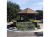 Photo of 2506 E Willow Street, Unit 209, Signal Hill, CA 90755 (MLS # PW18266128)