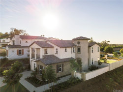 Photo of 716 Thorntree Court, San Marcos, CA 92078 (MLS # PW18266212)