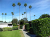 Photo of 677 W 6th Street, Unit B, Tustin, CA 92780 (MLS # PW18267196)