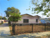 Photo of 2742 Muscatel Avenue, Rosemead, CA 91770 (MLS # PW18267833)