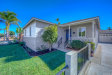 Photo of 922 Gastine Street, Torrance, CA 90502 (MLS # PW18267985)