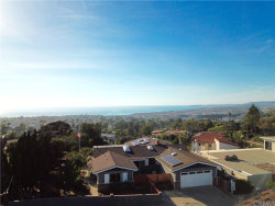 Photo of 104 Calle Bella Loma, San Clemente, CA 92672 (MLS # PW18267990)