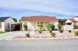 Photo of 2729 144th, Gardena, CA 90249 (MLS # PW18269169)