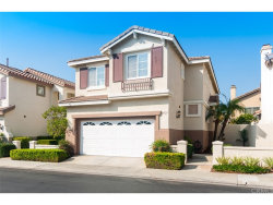 Photo of 1721 Pierce Lane, Placentia, CA 92870 (MLS # PW18269901)
