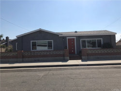 Photo of 11432 Elizabeth Street, Norwalk, CA 90650 (MLS # PW18272752)