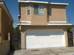 Photo of 16611 Graystone Avenue, Artesia, CA 90703 (MLS # PW18276503)
